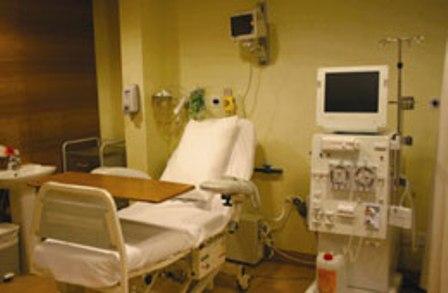 kuwait hospital sharjah