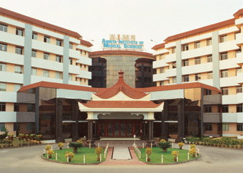 amrita-hospital
